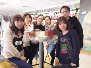 【澄智中国語講座 中国語検定試験対策コース開催のお知らせ♪】