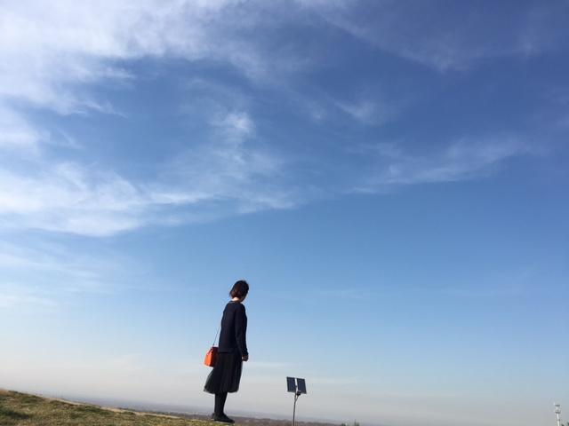 【雅】の陽子ちゃんが明孝陵を紹介いたします