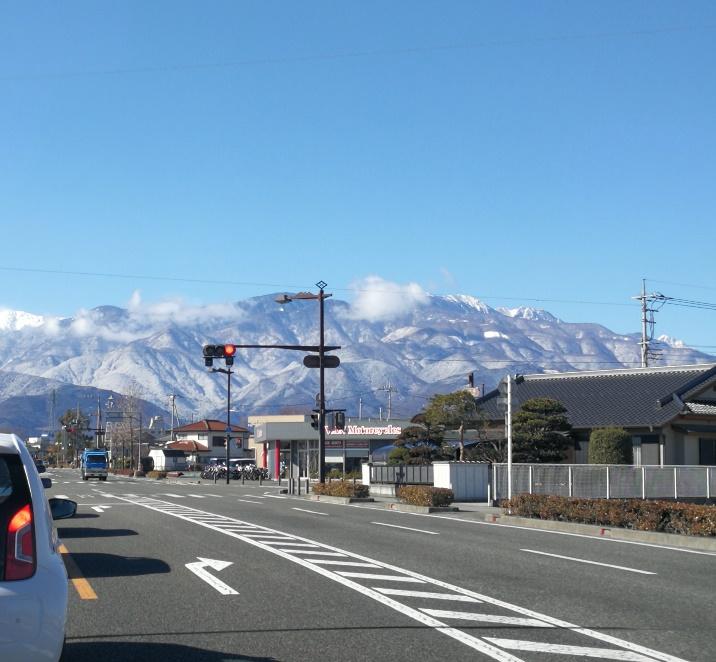 【記事・読み物】静かすぎる日本