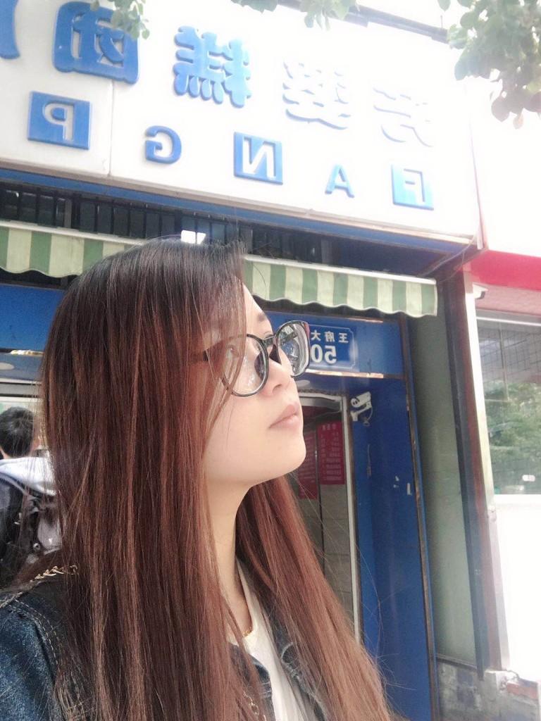 【雅】瞳ちゃんの芳婆朝食店の紹介